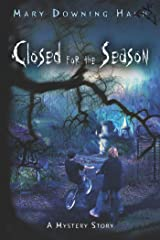 Closed for the Season Kindle Edition