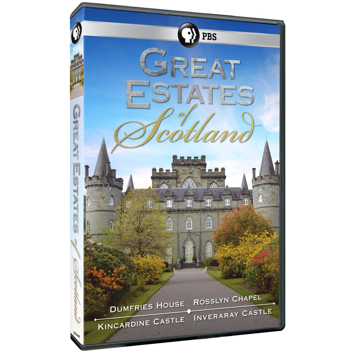 Ravishing Great Estates Of Scotland Dvd  Region  Us Import Ntsc Amazon  With Great Great Estates Of Scotland Dvd  Region  Us Import Ntsc Amazoncouk  Dvd  Bluray With Charming Saville Gardens Also The Magic Garden Philadelphia In Addition How To Get Rid Of Red Ants In The Garden And Ilm Walled Garden As Well As Wood Garden Chairs Additionally Topman Covent Garden From Amazoncouk With   Great Great Estates Of Scotland Dvd  Region  Us Import Ntsc Amazon  With Charming Great Estates Of Scotland Dvd  Region  Us Import Ntsc Amazoncouk  Dvd  Bluray And Ravishing Saville Gardens Also The Magic Garden Philadelphia In Addition How To Get Rid Of Red Ants In The Garden From Amazoncouk