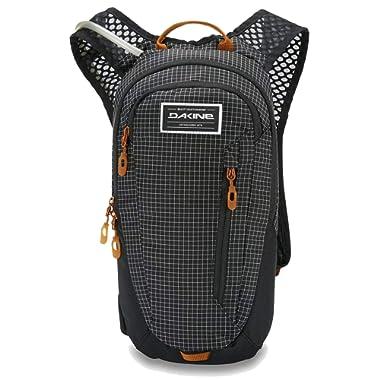 DAKINE Shuttle 6L Bike Hydration Backpack