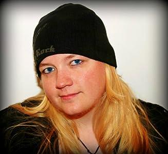 Kristen Zimmer