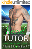 Secret Tutor: A Football Romance Story