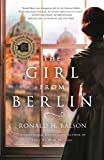 The Girl from Berlin: A Novel (Liam Taggart and Catherine Lockhart Book 5) (English Edition)