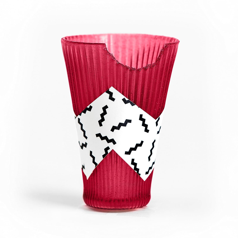 Tart CherryEdible Cups
