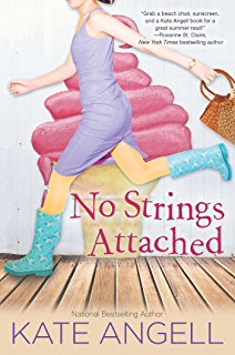 No tan lines barefoot william series book 1 kindle edition by no strings attached barefoot william series book 2 fandeluxe Ebook collections