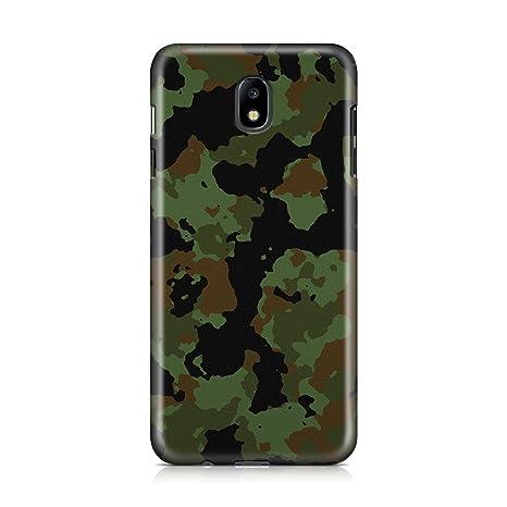 custodia militare samsung j5 2017