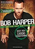 Bob Harper - Body Rev: Cardio Conditioning