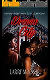 Drama City: A Devious Love Story