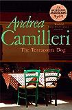 The Terracotta Dog (Inspector Montalbano Book 2)