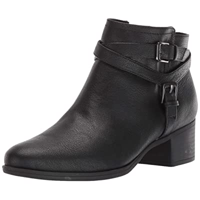 Naturalizer Women's Kallista Ankle Boot | Ankle & Bootie