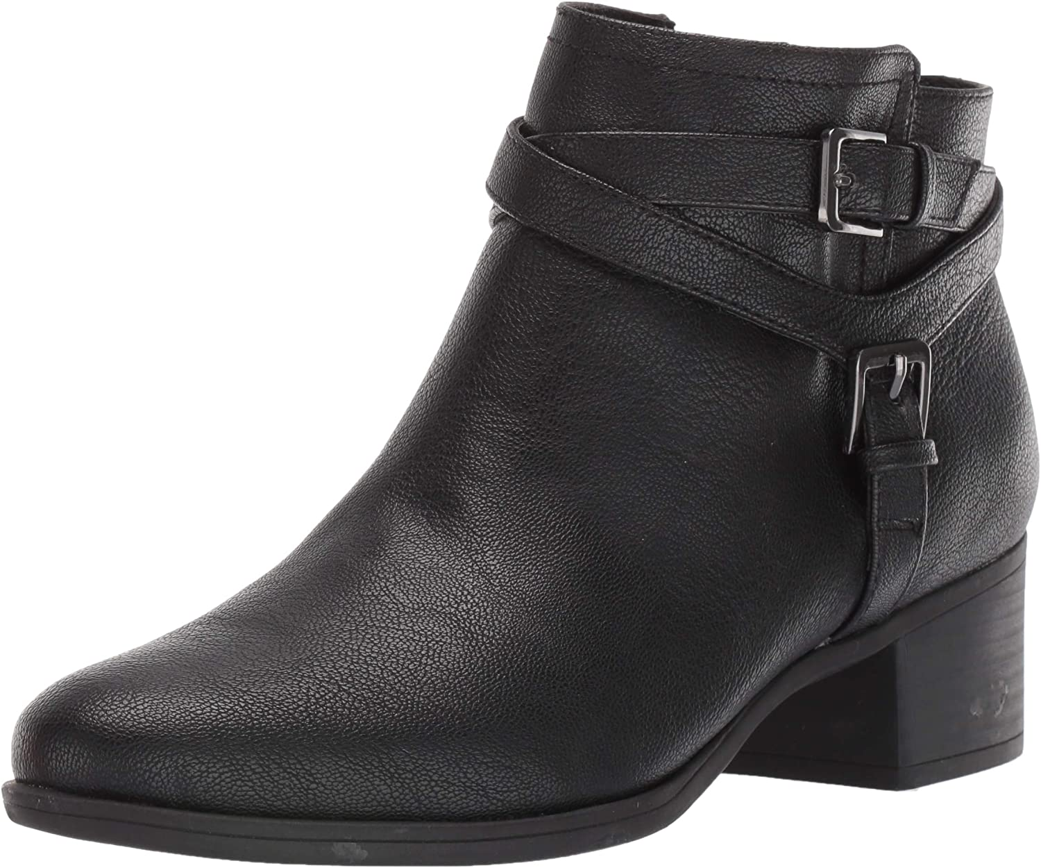Naturalizer Selling and selling Sales Women's Kallista Ankle Boot