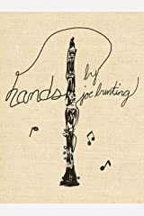 Hands (a short story) Kindle Edition