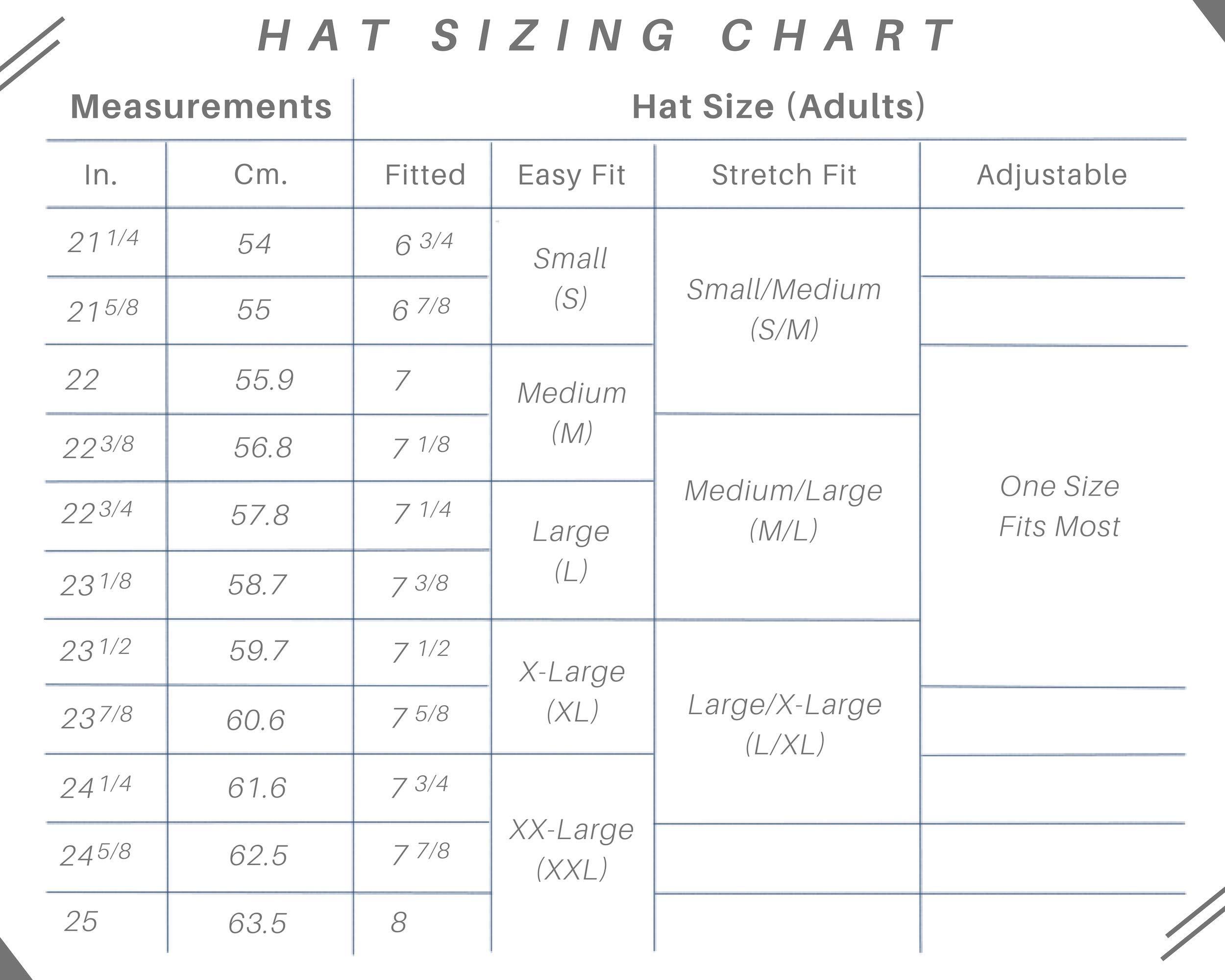 ab972b33 Scala Classico Men's Crushable Felt Outback Hat - Trekohike