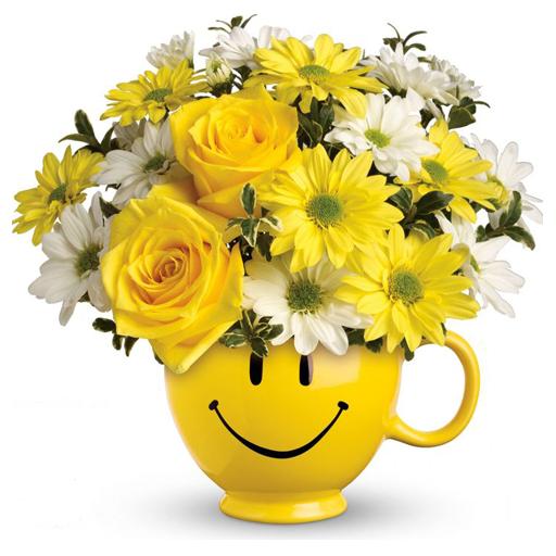 - Flower Arrangement Ideas