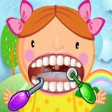 Angry Bear Games Kid App For Androids Review and Comparison