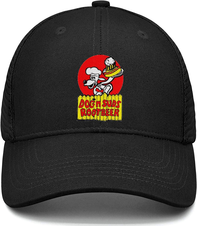 LZJDY Hanks Root Men Womens Wool Baseball Cap Adjustable Snapback Outdoor Hat