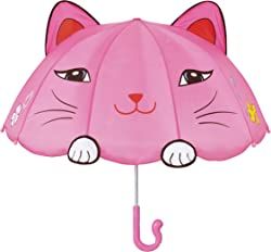 Top 10 Best Umbrellas For Kids (2021 Reviews & Buying Guide) 2
