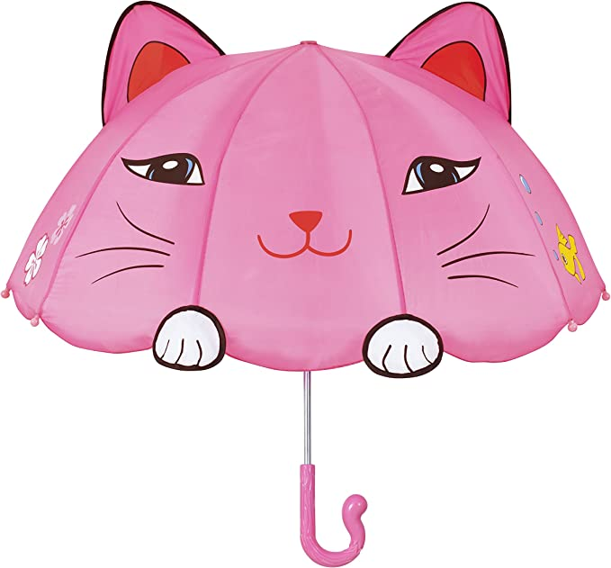 Top 10 Best Umbrellas For Kids (2020 Reviews & Buying Guide) 2