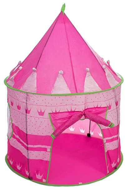 best quality e95d6 8a6d5 Kidoozie Royal Princess Playhouse – Fun and Safe Play for Children of All  Ages