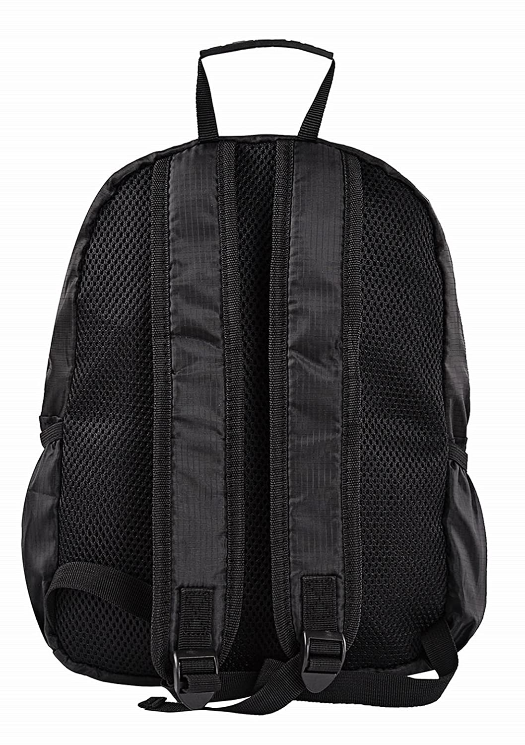 TIBAG 30L//35L Water Resistant Lightweight Packable Foldable Hiking Camping Daypack Backpack /…