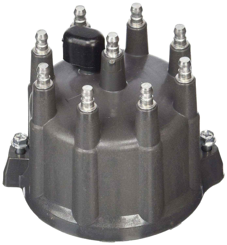 Tru-Tech FD175T Distributor Cap Tru-Tech by Standard