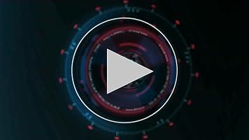 DREVO Calibur Teclado mecánico Inalámbrico Bluetooth 4.0 71 teclas ...