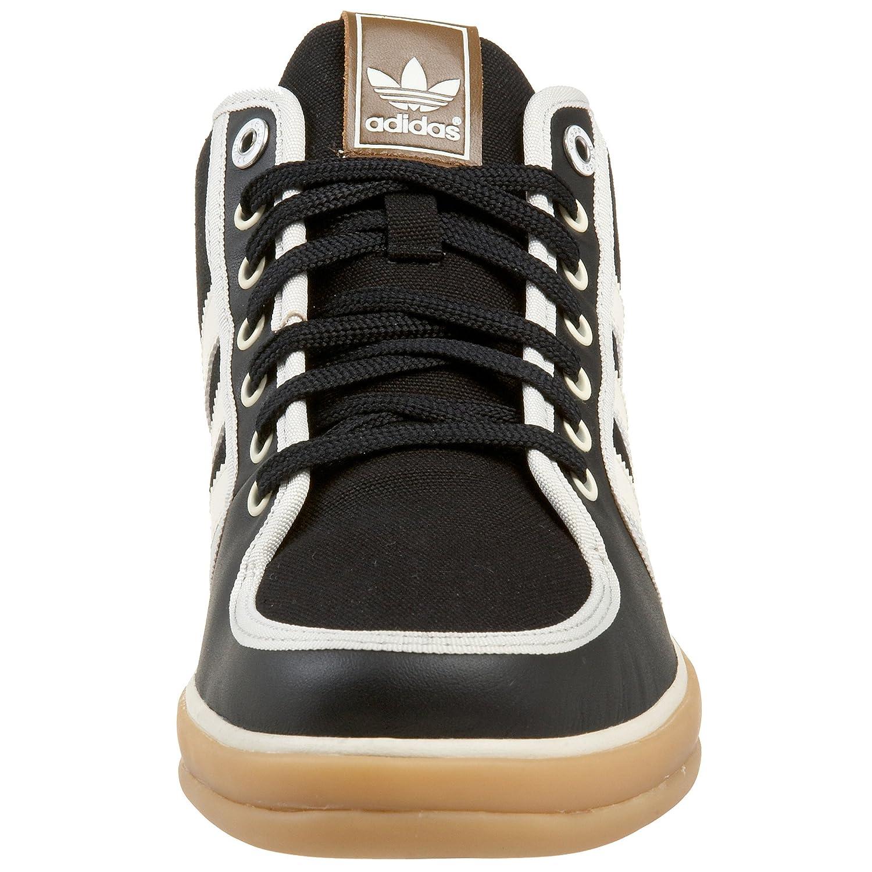 adidas Vespa PX Mid Schuhe sesamechalk