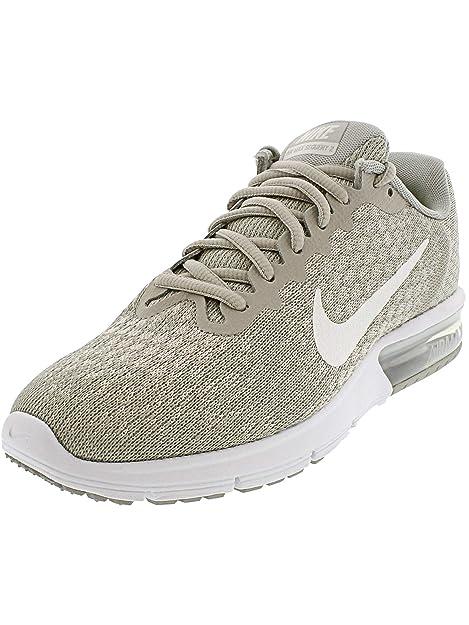 Tienda Entrega Del Fabricante Comprar Zapatos Mujer Nike