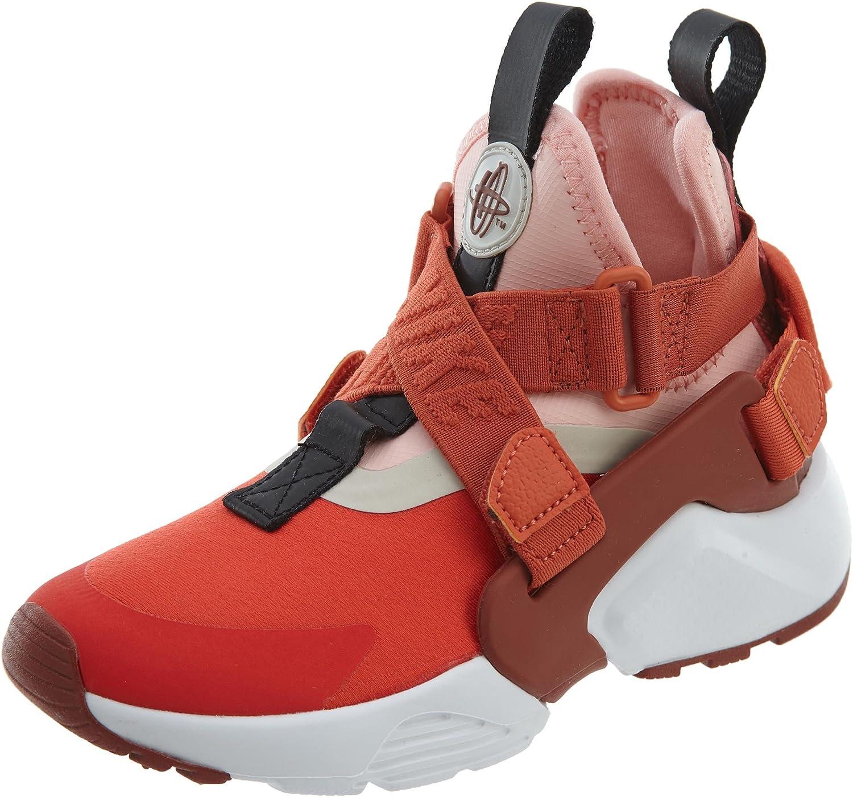 Nike Huarache Run Running Shoes Boys