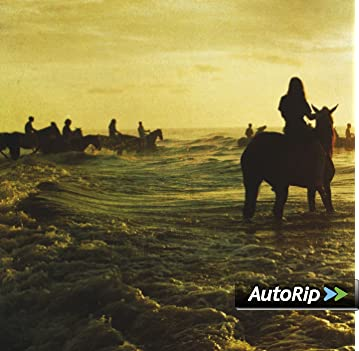 Total Life Forever Foals Mp3 Download