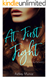 At First Fight: A Fade Novella