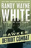 Detroit Combat (Hawker)