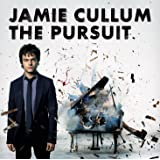 The Pursuit [CD/DVD Combo] [Deluxe Edition]