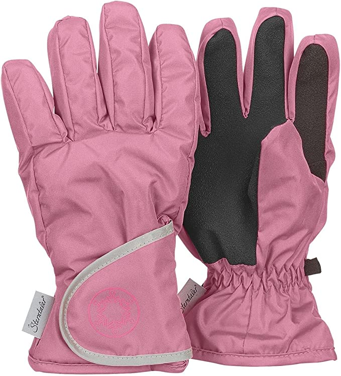 Sterntaler Unisex Handschuhe