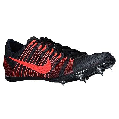 Red Nike Zoom Victory Elite Size 10  4cf961376