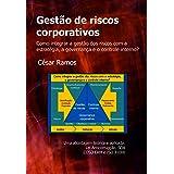 Gestão de riscos corporativos: Como integrar a gestão dos riscos com a estratégia, a governança e o controle interno?