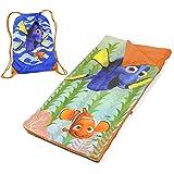 Amazon Com Regalo My Cot Portable Bed Royal Blue
