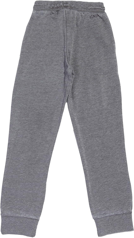 Pantaloni da jogging Bambina CMP