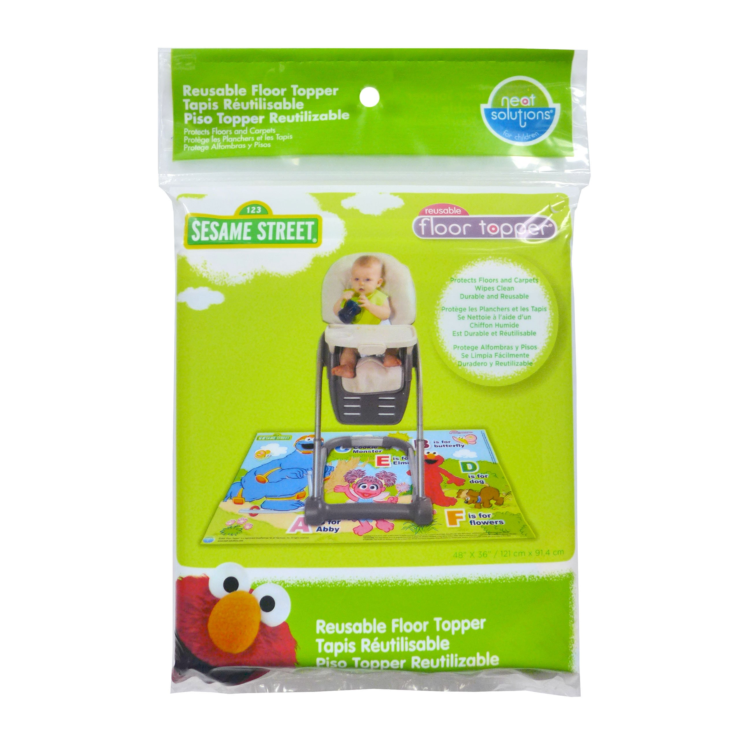 amazon com neat solutions disney winnie the pooh meal and play