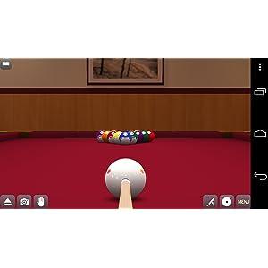 Pool Break Lite: Amazon.es: Appstore para Android
