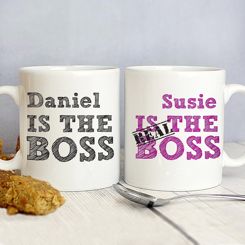 Personalized mugs cheap uk - Personalized Mugs Cheap Uk 7