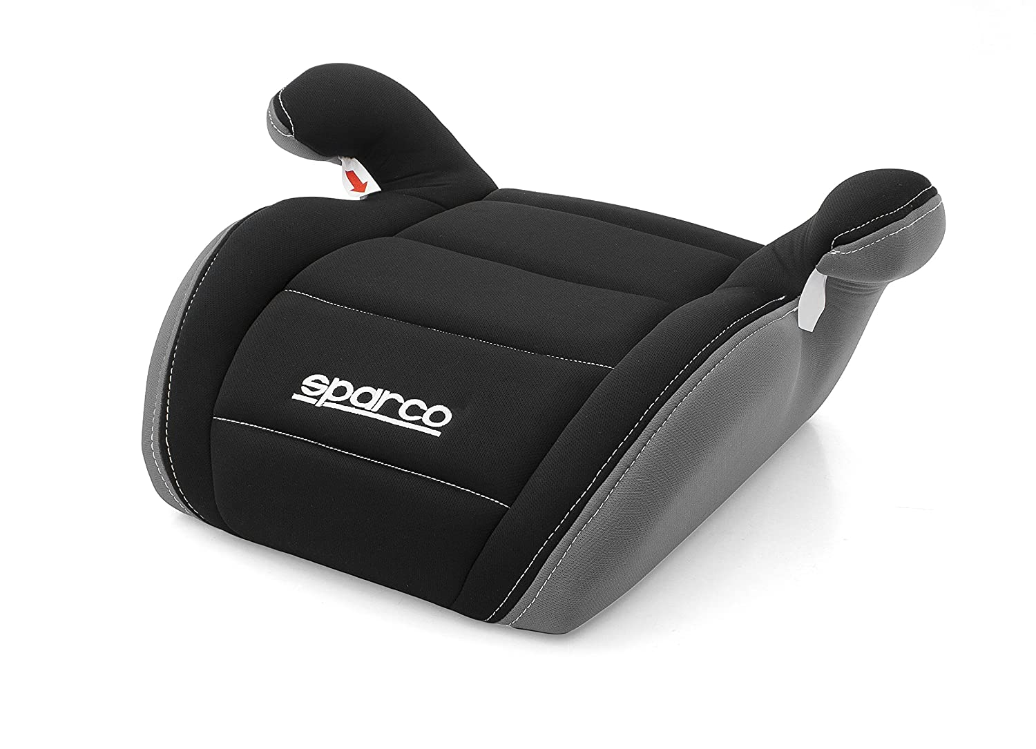Sparco SP 924ZG Child Seat AutoStyle