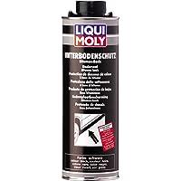 Liqui Moly 6112 Producto de Protección de Bajos