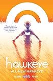 Hawkeye Vol. 5: All-New Hawkeye (All-New Hawkeye (2015))