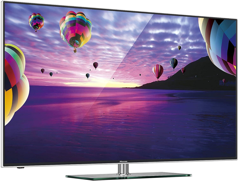 Hisense 50K680 - Televisor (127 cm (50