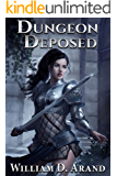 Dungeon Deposed