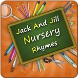 jack and jill game - Preschool Jack And Jill Rhymes