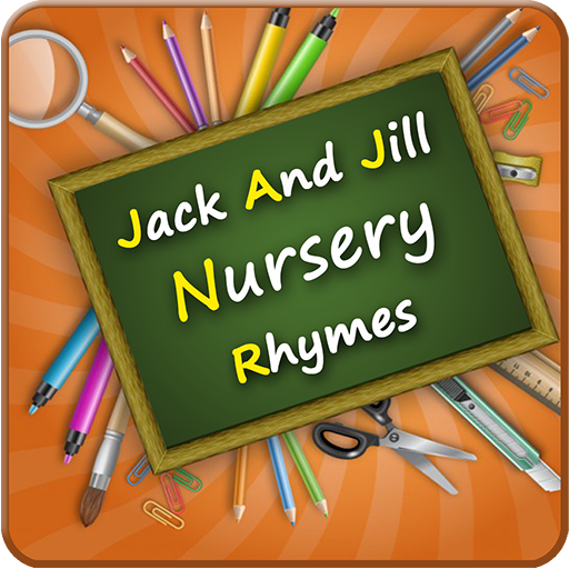jack and jill game - 2