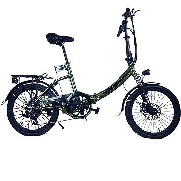tooco aluminio bicicleta eléctrica froume 20 E-Bike bicicleta plegable para bicicleta plegable bicicleta