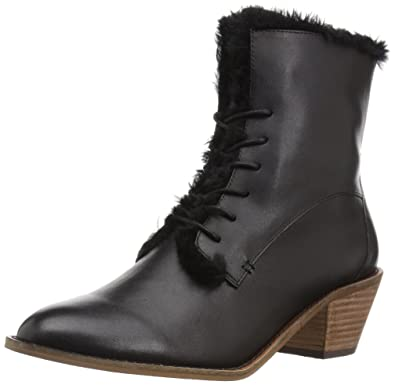 Women's Kingsdale Ankle Boot