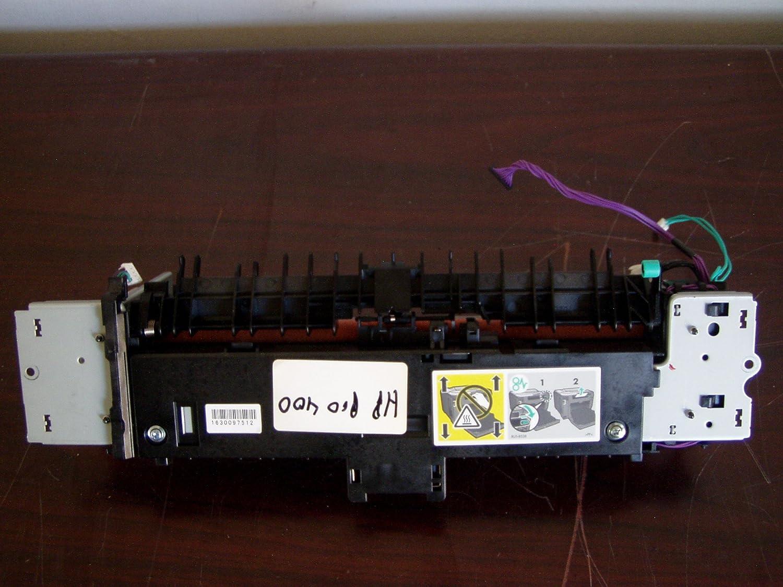 HP Genuine Fuser RM1-8054 For HP Pro 400 M451 Printer
